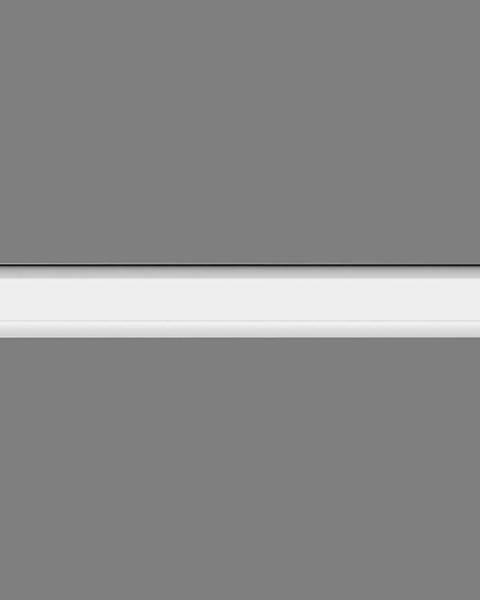 MERKURY MARKET Lámpa LED 9W 60cm EK338