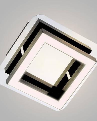 Bodové svietidló Likya 03134 LED-1 4000K