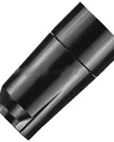 Obíjmka OTE-14-3 B / K čierny