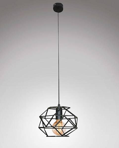 MERKURY MARKET Lampa Cage 2683/Z-B-1 CZ LW1