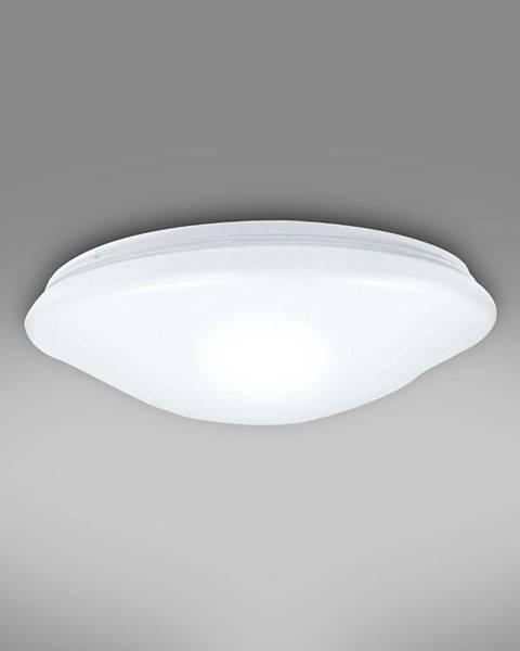 MERKURY MARKET Luster Ceiling PLP24W 4000K IP44 45257 PL1