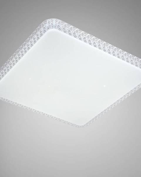 MERKURY MARKET Stropná lampa LED RKCC 50 – 50X50 pilot 40W