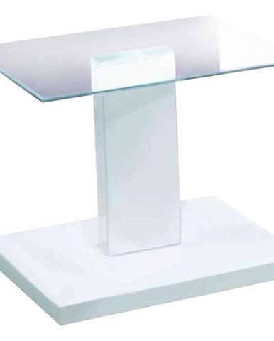 Konferenčný stôl White tl-11et03-1