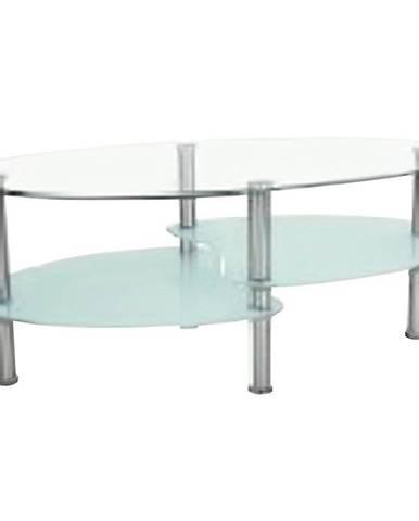Konferenčný stolík Duo