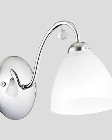 Nástenná lampa Amarillo 23740  K1