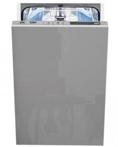 Skrinka do kuchyne Gardena D45FZW dvierka na umývačku 713 X 446 grey