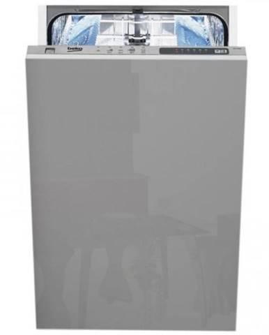 Skrinka do kuchyne Gardena D60FZW dvierka na umývačku 713 X 596 grey
