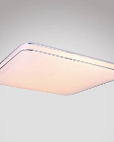 Stropná lampa 48406-48 48W LED