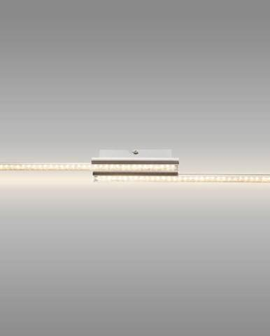 Stropna lampa 67004-6 LED