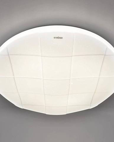 Stropná Lampa Sparta LED C 03638 48W 4000K