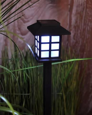Záhradná lampa SP-6124
