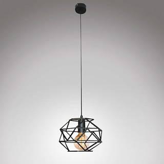 Lampa Cage 2683/Z-B-1 CZ LW1