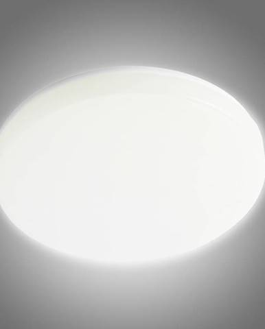 Stropné svietidlo Varso Led 24w-Nw-O 26445