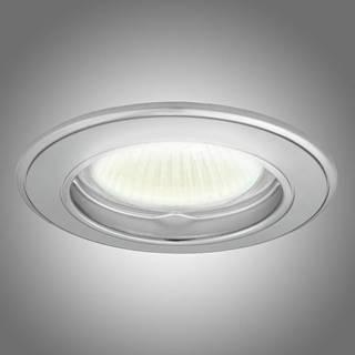 Stropné svietidló Bask CTC-5514-MPC/N 2814
