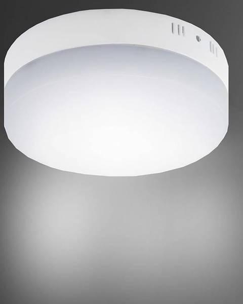 MERKURY MARKET Stropné svietidló Robin LED C 6W 4000K 03085