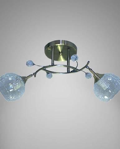 Lampa W-22060/2 AB LW2