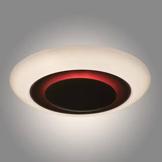 Stropná lampa 2493 LED 24W D48 PL