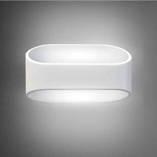 Stropné svietidló Beti LED C 5W 4000K 03100