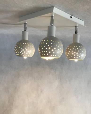 Lampa 3983 Ls4