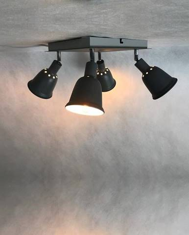 Lampa 3987 Ls4