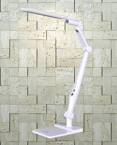 Lampa Micra K-BL 1207 biela LB1