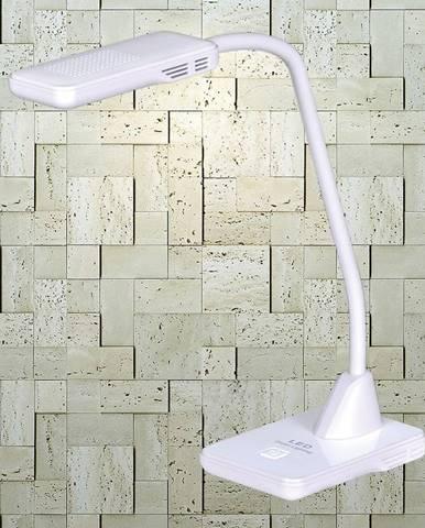 Lampa Tymek K-BL 1205 biela LB1