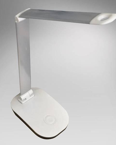 MERKURY MARKET Stolná lampa 1602 LED