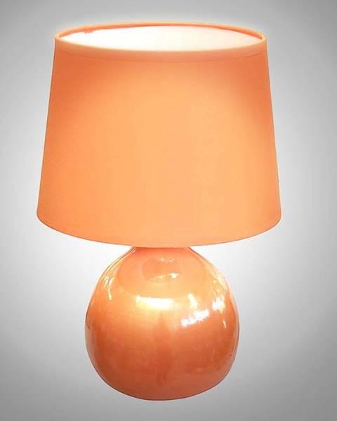 MERKURY MARKET Stolná Lampa D2557B