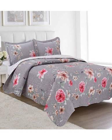 Prikryvka na postel 170x220 SH190501