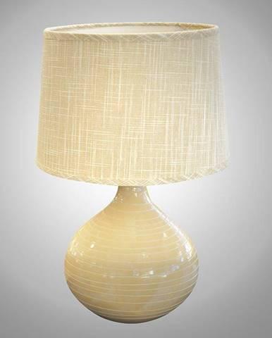 Stolná Lampa D2518A