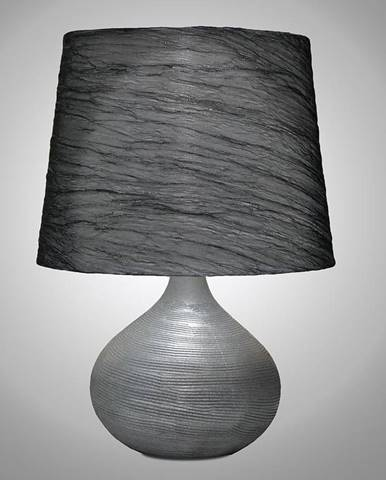 Stolná Lampa D2522B