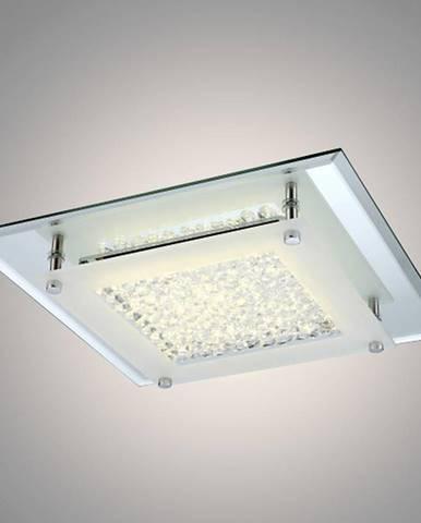 Luster Liana LED 49300 PL1
