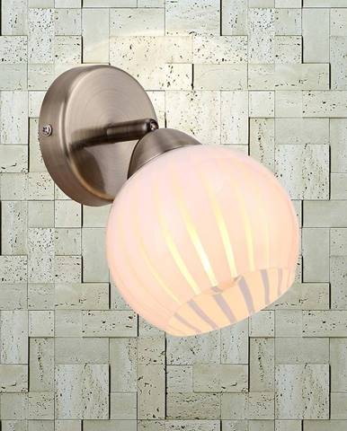 Lampa Azela K-C9530/3 SP3