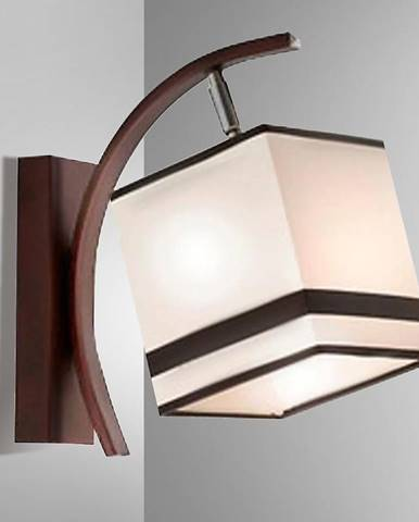 Lampa Hestia Plus 2548 K1