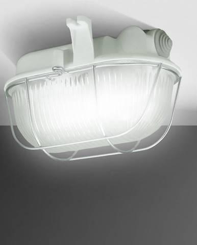 Luster 90120 oválne IP54 kov