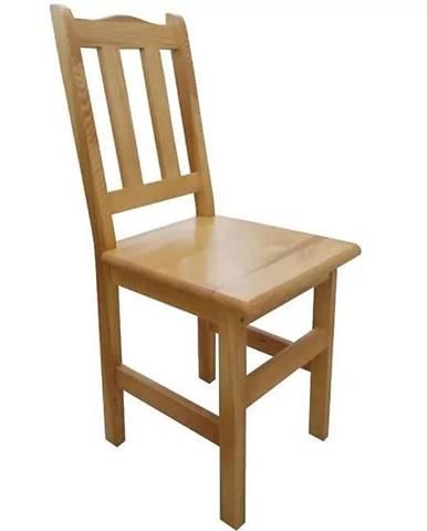 Stolička 3 KOL.2