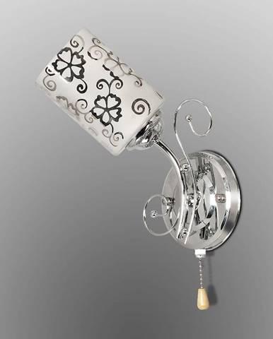 Nástenná lampa K-K 1488/1 K1
