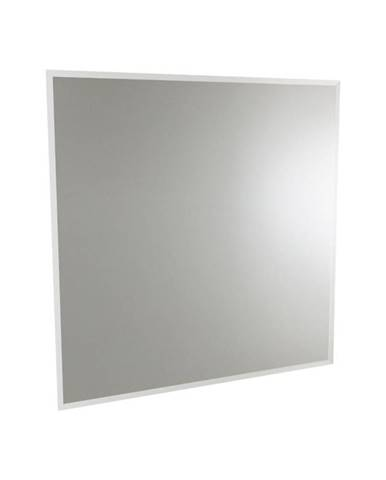 Zrkadlo 111 60X60 s fazetou