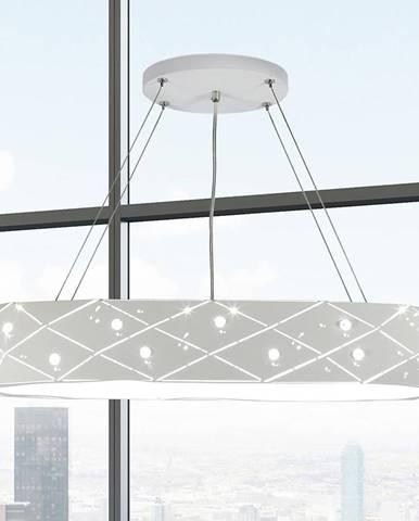 Glance Závesné svietidlo 65 5x40w G9 so žiarovkou