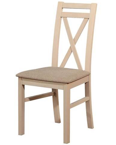Stolička W114 sonoma baku 10