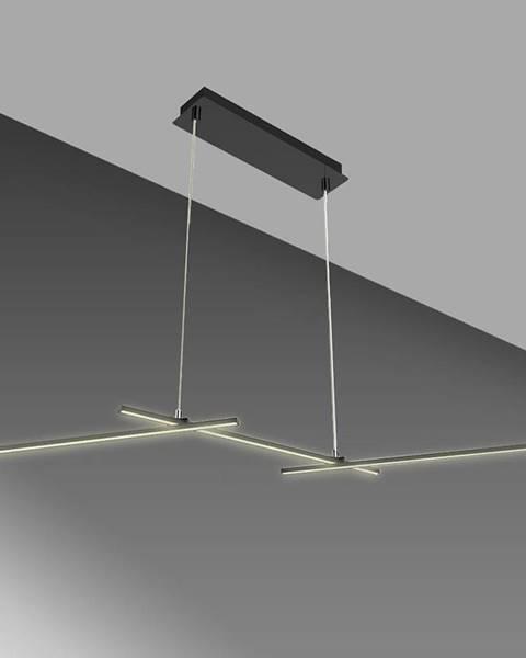 MERKURY MARKET Luster A0021-332 Thasos 103x23 23W LED 4000K