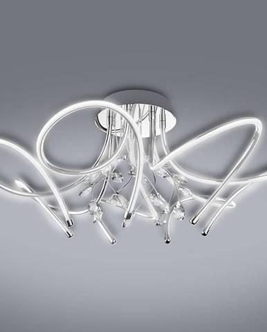 Luster 3590 LED 105W 4000K PL1