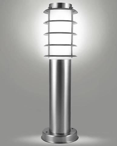 Záhradná lampa Serena CIE015-100 LS100