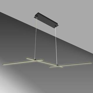 Luster A0021-332 Thasos 103x23 23W LED 4000K