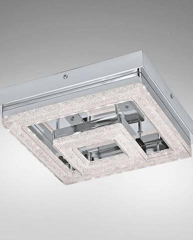 Luster Fradelo 95659 26cm LED K1