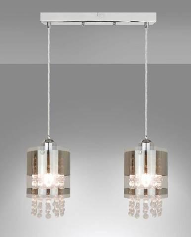 Lampa Bru P17017-2 LW2