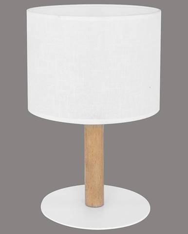 Luster Deva white 5217 LB1
