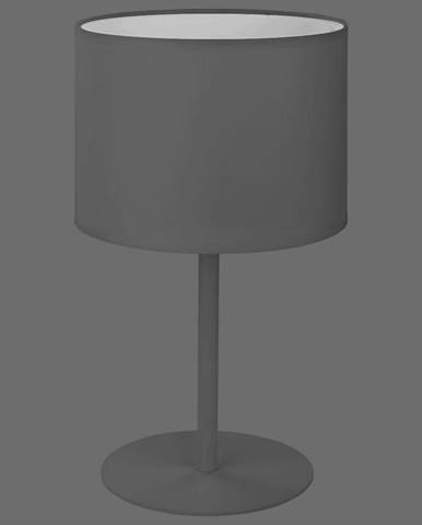 Luster Mia Gray 5225 LB1