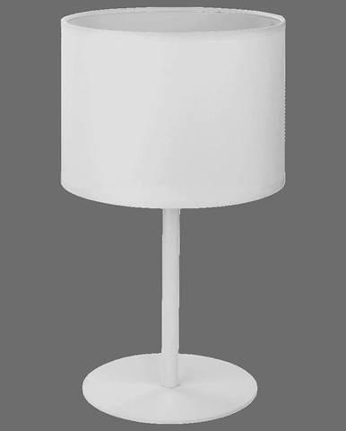 Luster Mia white 5221 LB1