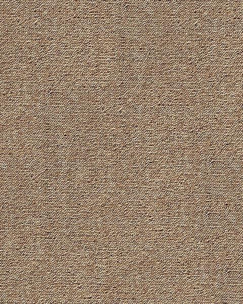 MERKURY MARKET Metrážny koberec 4m Quartz 37. Tovar na mieru